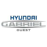 Hyundai Gabriel Ouest
