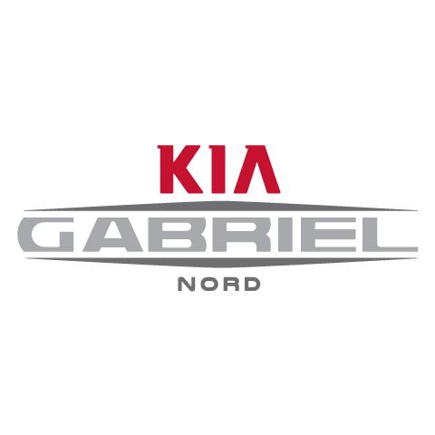 Kia Gabriel Nord