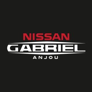 Nissan Gabriel Anjou