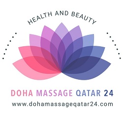 Doha Massage Qatar 24