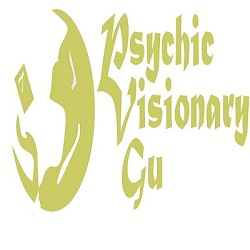 psychic visionarygu