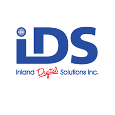 Inland Digital Solutions