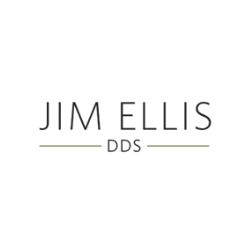 Dr. Jim Ellis DDS Dentist - Ogden