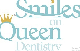 Smiles On Queen | Dentist Bolton
