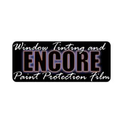 Encore Window Tinting And Paint Protection Film