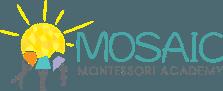 Mosaic Montessori Academy