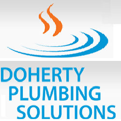 Doherty Plumbing Solutions