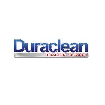Duraclean Services, LLC