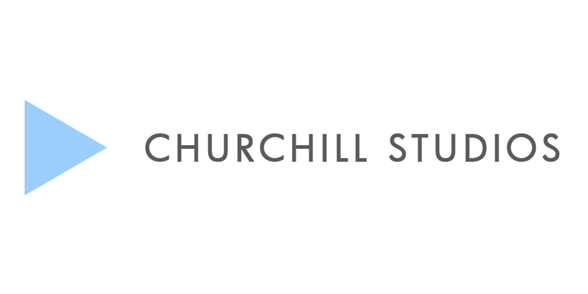 Churchill Studios
