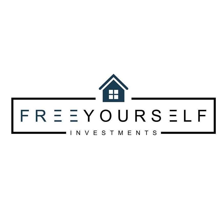 Free YourSelf Investments