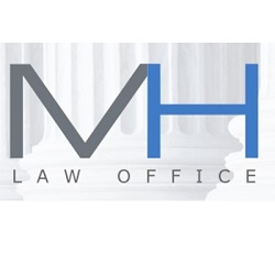 Law Office of Michael Harbeson