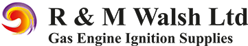 R & M Walsh Ltd