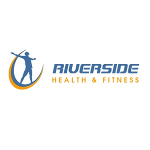 Riverside Health & Fitness Center