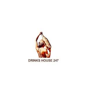 Drinks House 247 Ltd
