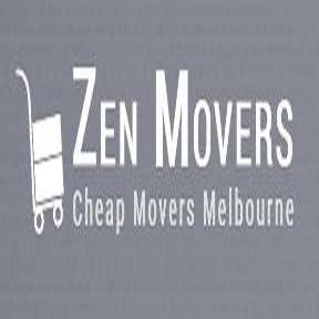 Zen Movers