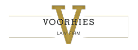 Voorhies Law Firm