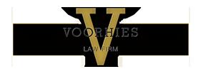 Voorhies Law Firm