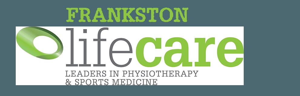 Life Care Frankston