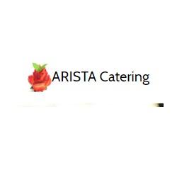 Arista Catering