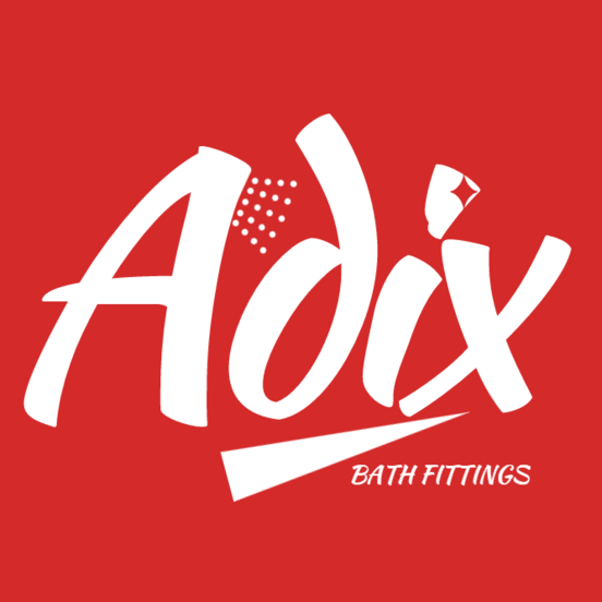 Adix Bath Fittings- Dar al Noor Trading LLC
