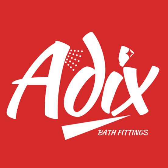 Adix Bath Fittings- Dar al Noor Trading LLC