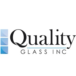 Quality Glass Inc.