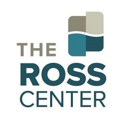 The Ross Center