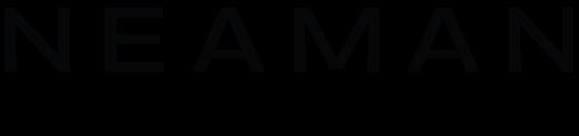 Neaman Plastic Surgery + MediSpa