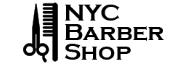NYC Barber Shop