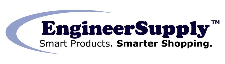 Engineer Supply