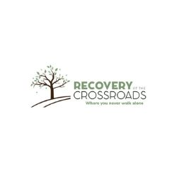 Recovery at the Crossroads
