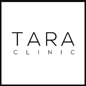 The TARA Clinic - Addiction Recovery Psychologist