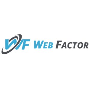 Web Design Burlington