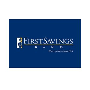 First Savings Bank Louisville