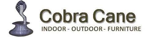 Cobra Cane