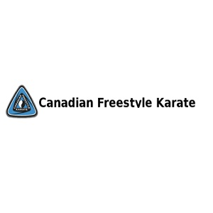 Canadian Freestyle Karate and Martial Arts