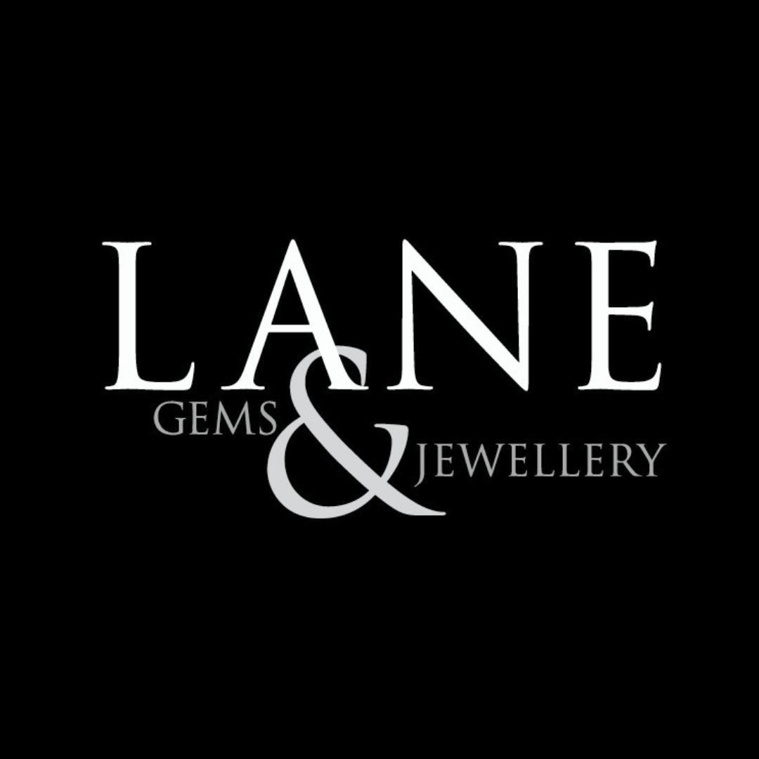 Lane Gems Jewellery