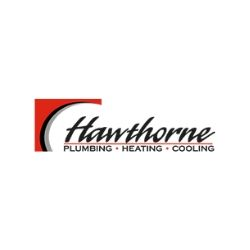 Hawthorne Plumbing, Heating & Cooling