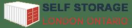 Self Storage London Ontario