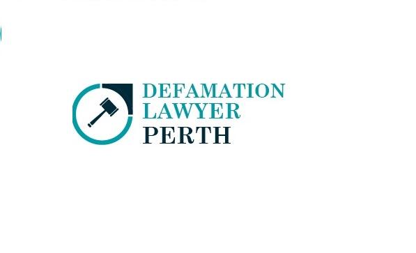 Defamation Lawyer Perth WA