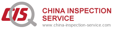 CHINA INSPECTION SERVICES LIMITED