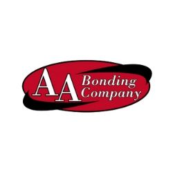 AA Bonding Company