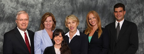 Gary E Moore Financial Planners