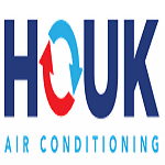 HOUK Air Conditioning, Inc.