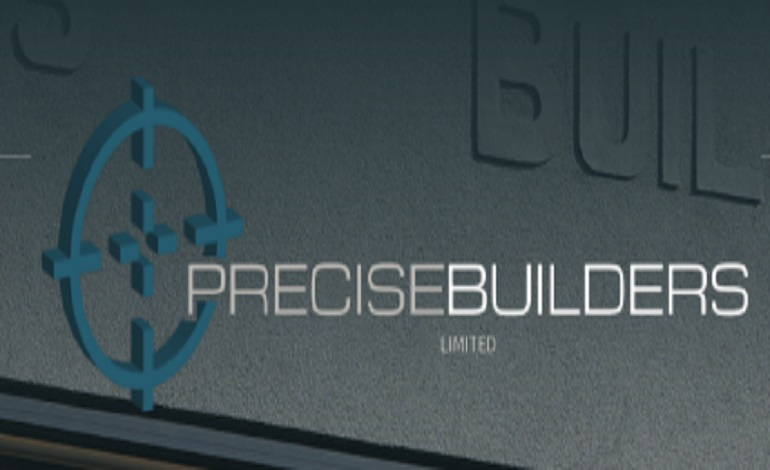 Precise Builders Limited