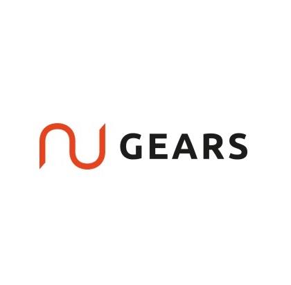 NU Gears