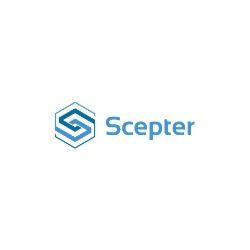 Scepter Marketing
