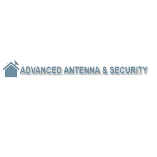 Advanced Antenna and Security