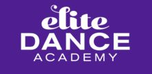 Elite Dance Academy Broomfield