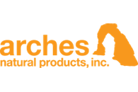 Arches Natural Products, Inc.